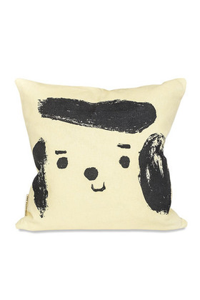 [파인리틀데이_Fine Little Day]Mimmi Cushion